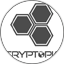 Exchange Cryptopia